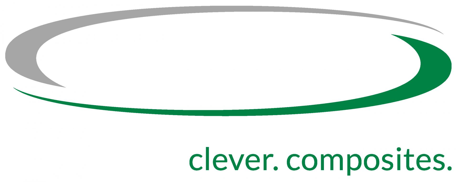 wimmer_logo_2016_rgb_negativ