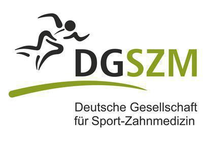 DGSZM_Logo